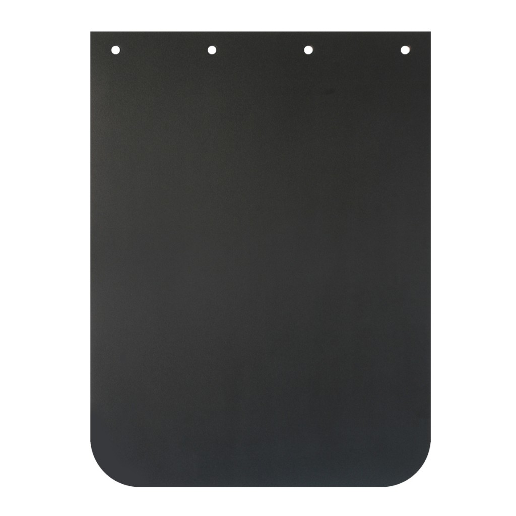 Poly Mud Flaps Grand General Auto Parts Accessories