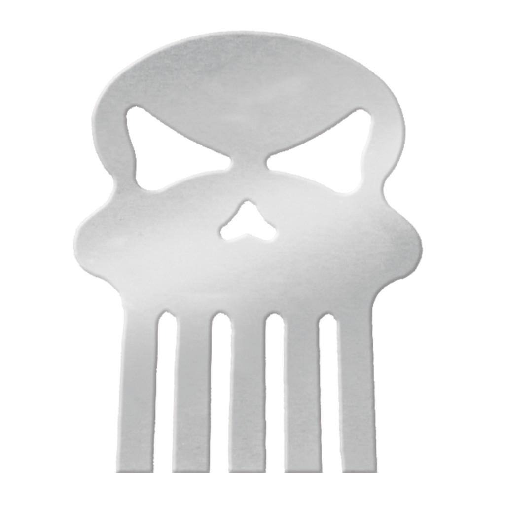 Skull Cut Outs Grand General Auto Parts Accessories