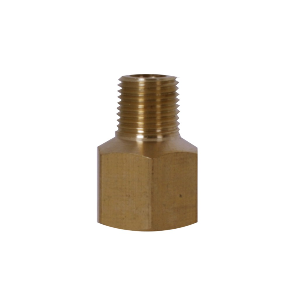Air pressure brass fittings grand general auto parts