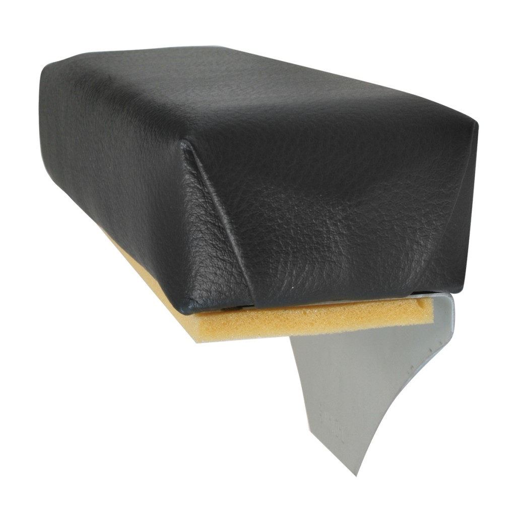 Add On Door Side Arm Rests Grand General Auto Parts