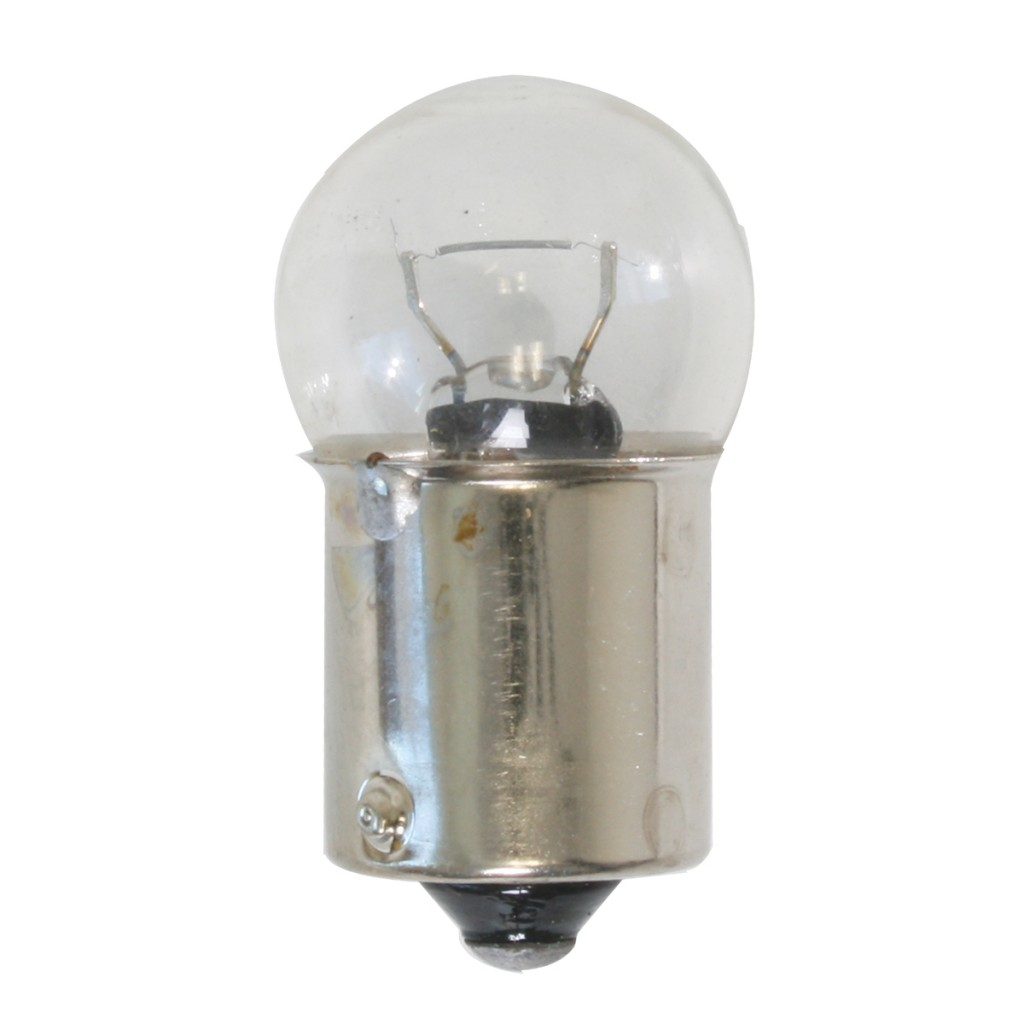 67 Miniature Replacement Light Bulbs Grand General Auto Parts Accessories Manufacturer And