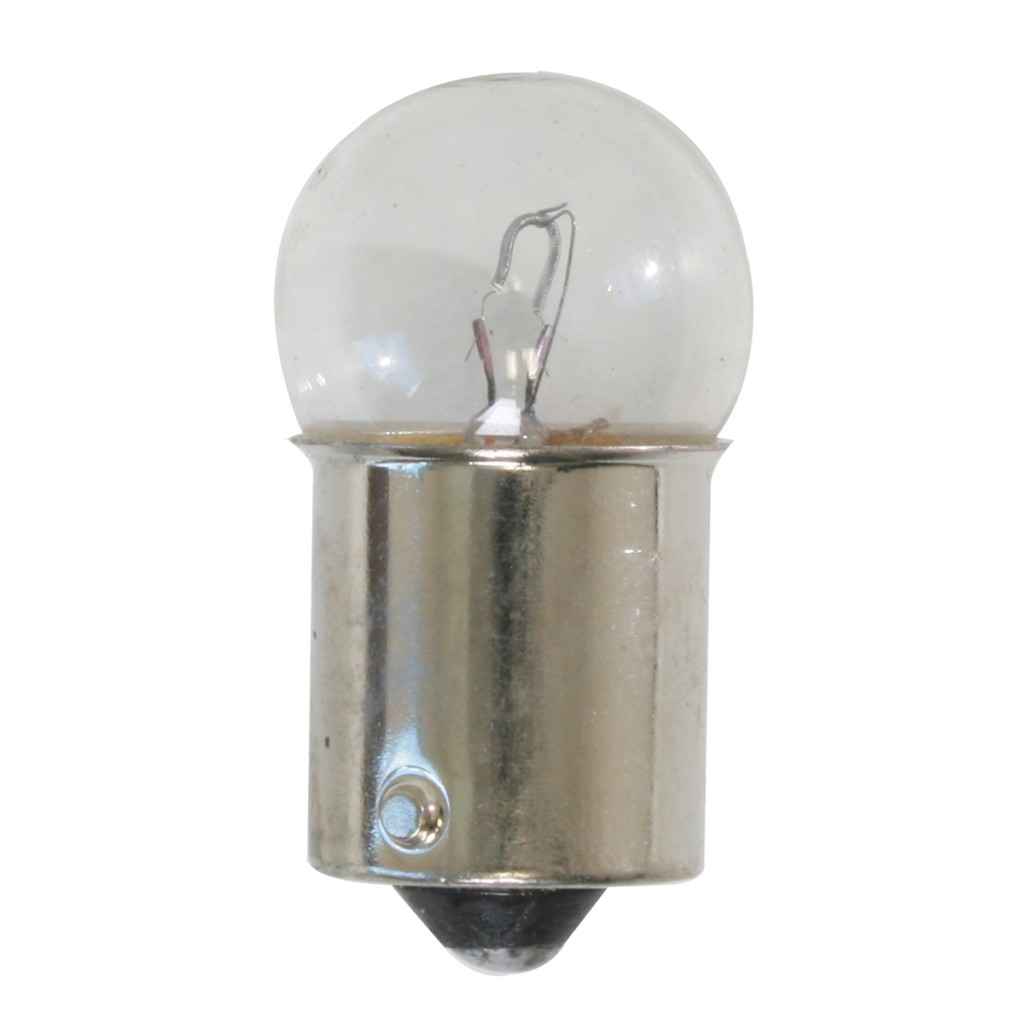 97 Miniature Replacement Light Bulbs Grand General Auto Parts Accessories Manufacturer And