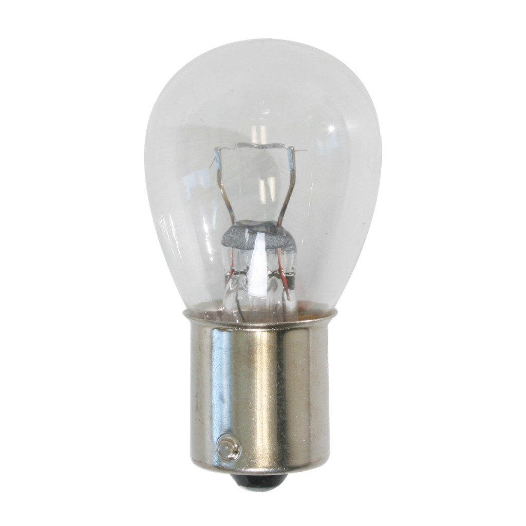 1141 Miniature Replacement Light Bulbs Grand General