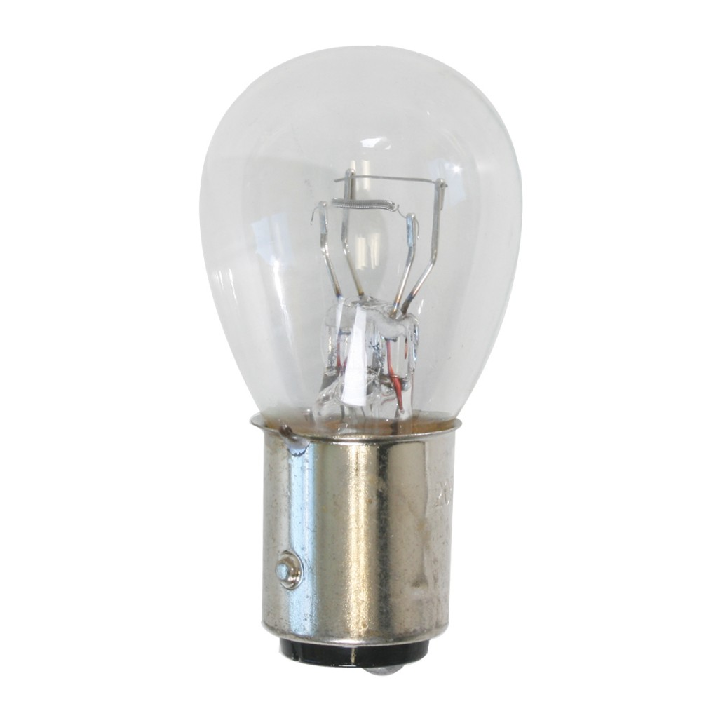 2057 Miniature Replacement Light Bulbs Grand General Auto Parts Accessories Manufacturer