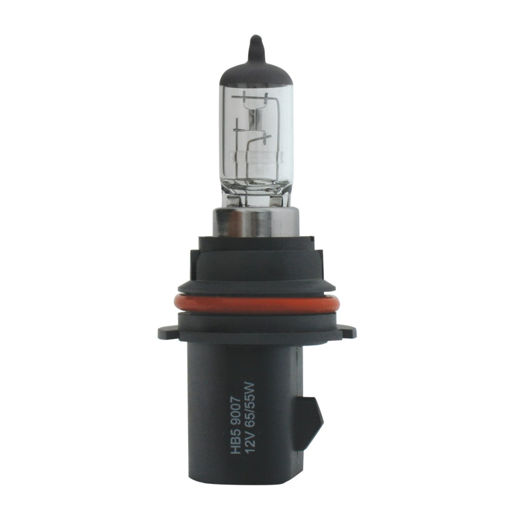 9007 Headlight Halogen Bulb Grand General Auto Parts Accessories Manufacturer And Distributor