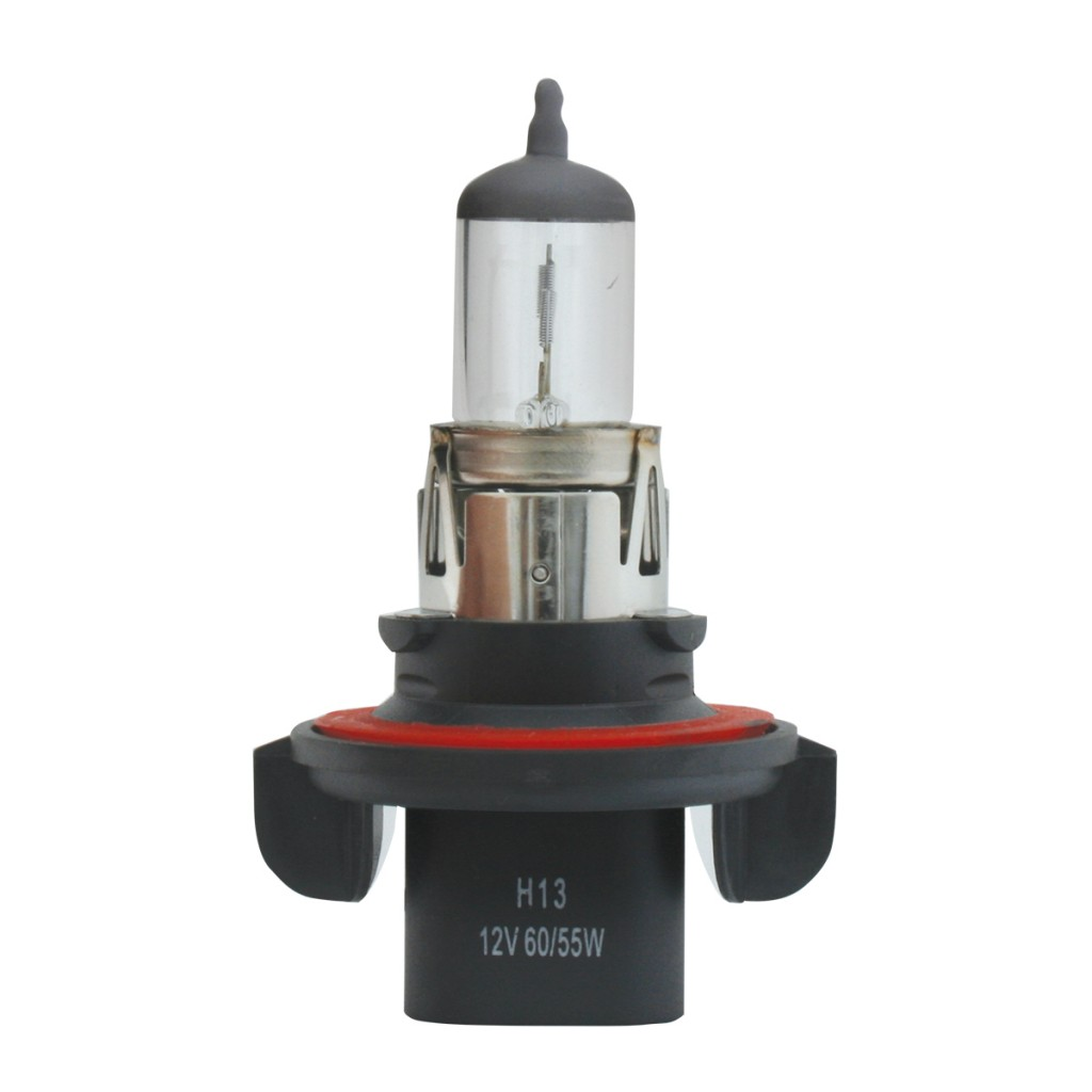 H13 Headlight Halogen Bulb Grand General Auto Parts