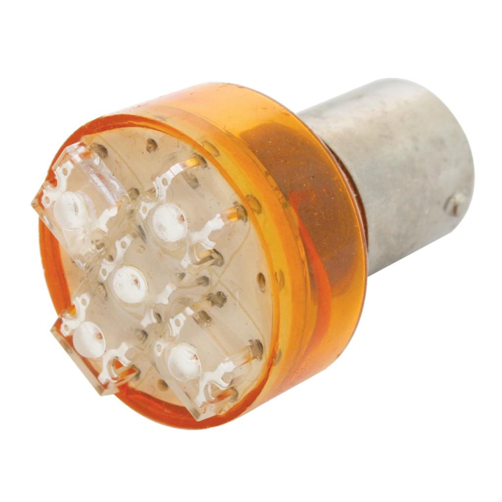 1156 single directional 5 led light bulb grand general. Black Bedroom Furniture Sets. Home Design Ideas