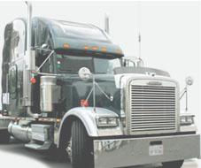 GG_Website_Freightliner