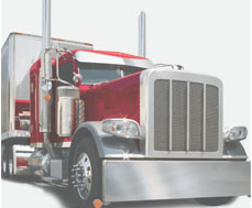 GG_Website_Peterbilt