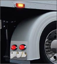 truck-lighting4