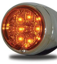 truck-lighting8