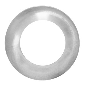 Washers for Beauty Ring