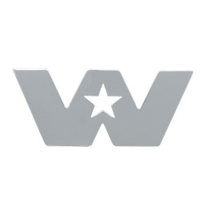 Western Star Cut Outs