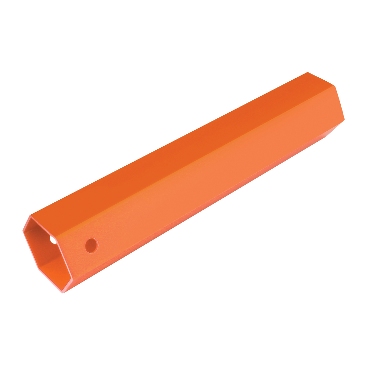 Plastic Axle Cover Lug Nut Cover Installation Tools