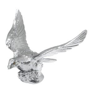Flying Eagle Hood Ornaments