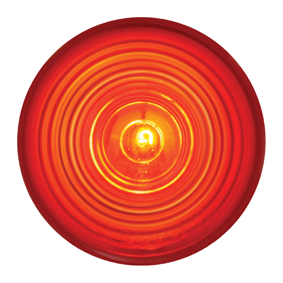 #78315 Incandescent Red/Red - Flat