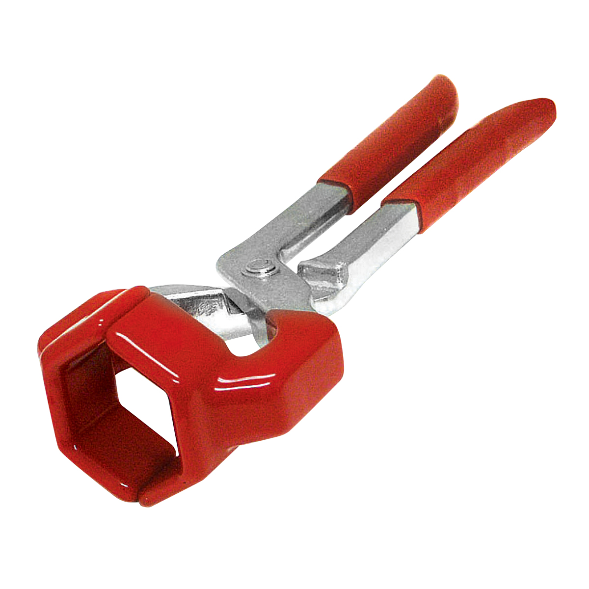 90251 Lug Nut Cover Pullers