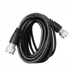 Single Phase Lead Extension Cable
