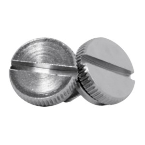 Universal C.B. Screw Knobs