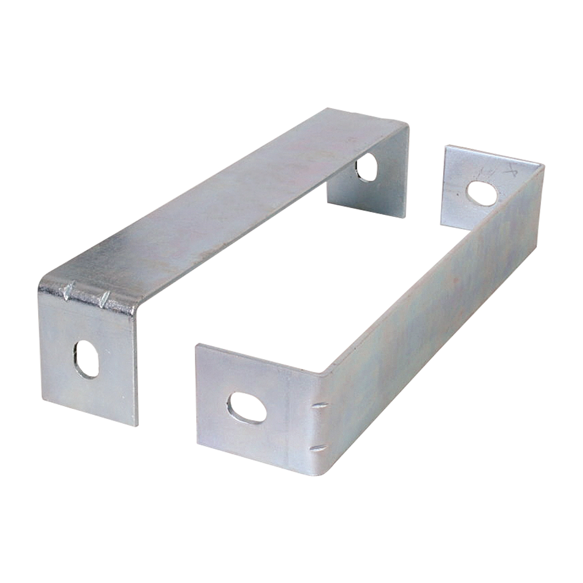 #91649 Stainless Steel Panel - Bracket