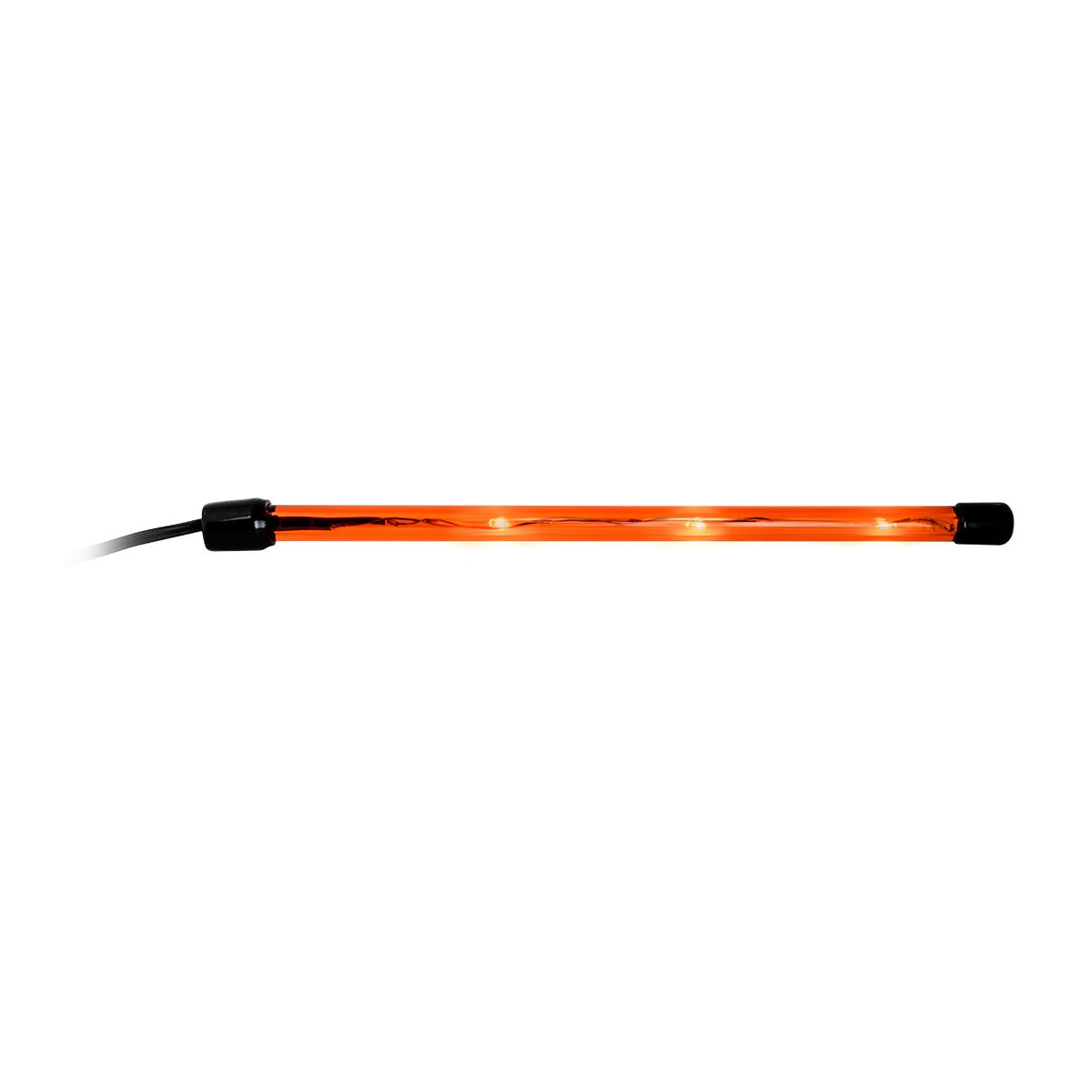 #94134 Amber Tube Light for Bumper Guide