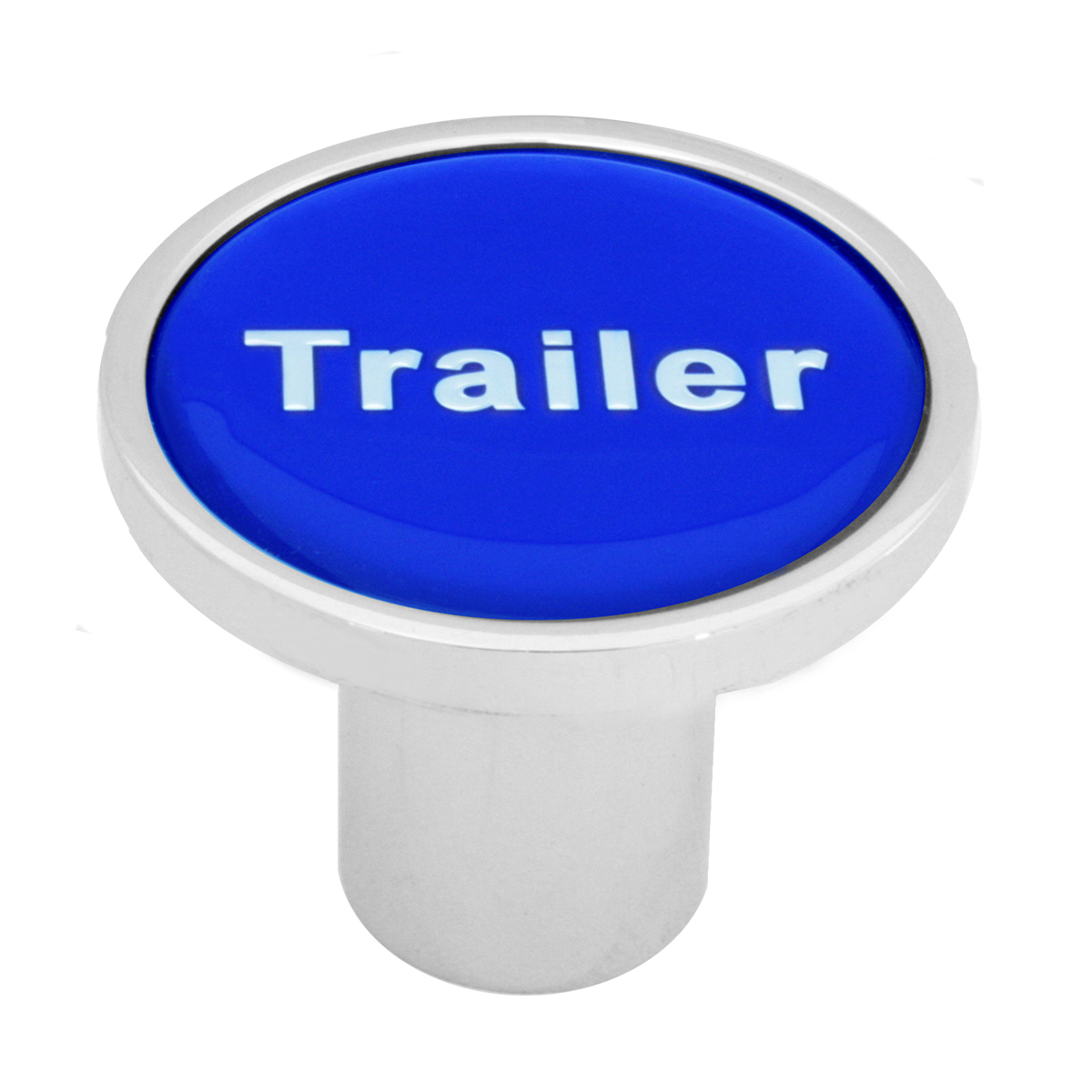 96341 Trailer Screw-In Air Valve Control Knobs