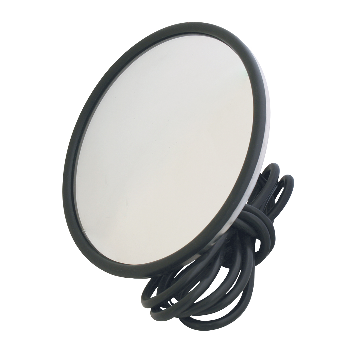 33332 Heated Convex Blind Spot Mirror