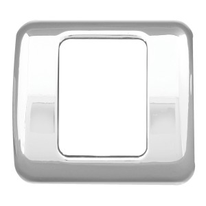 Ash Tray Accessories for Freightliner