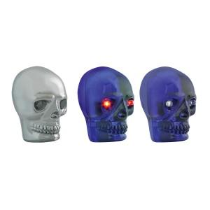 Large Skull Gear Shift Knobs