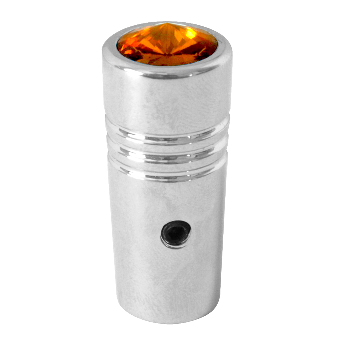 95180 Amber Universal Toggle Switch Extension