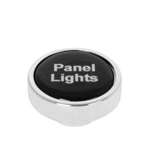 Dashboard Control Knobs