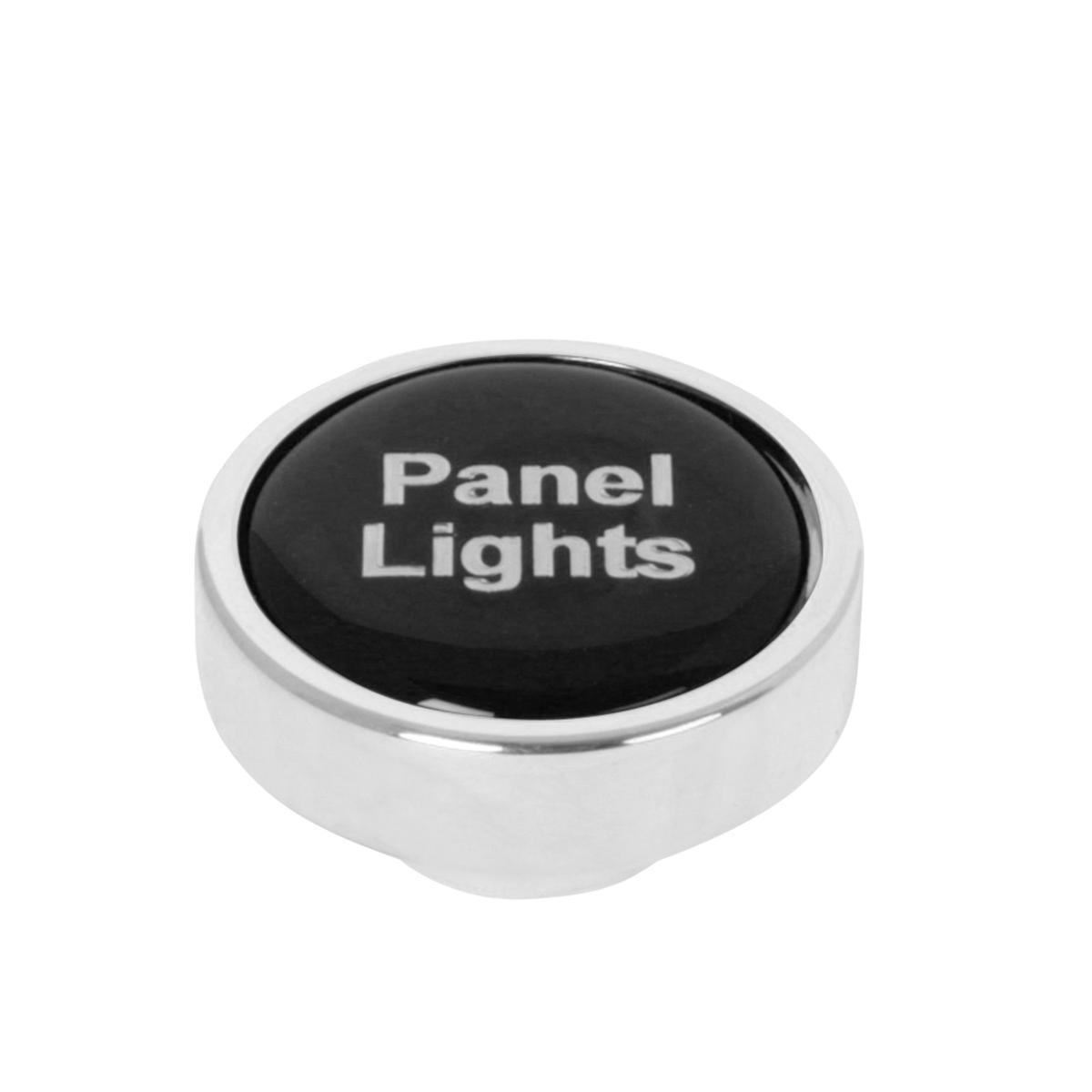 96300 Dashboard Control Knob w/ Panel Lights Script