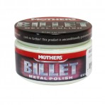 Mothers® Billet Metal Polish