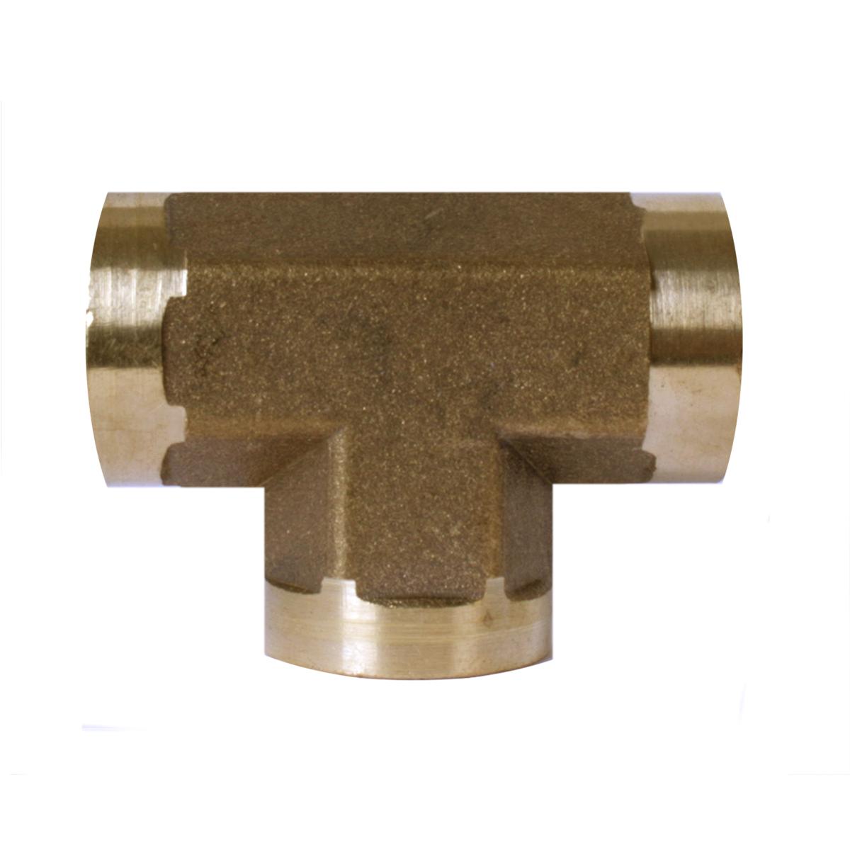 99410 Air Pressure Brass Fitting
