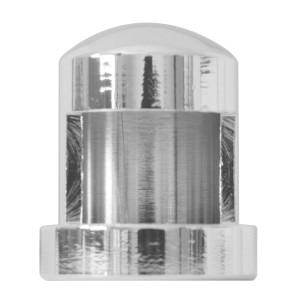 Dash Light Cover for Peterbilt