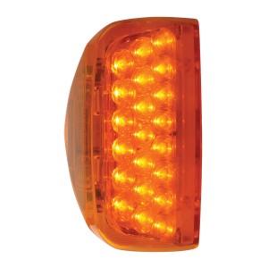 LED Turn Signal Light for Peterbilt