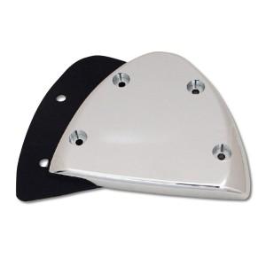 Headlight Blinker Covers for Peterbilt