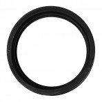 Dome Light Lens Adapter/Grommet for Peterbilt