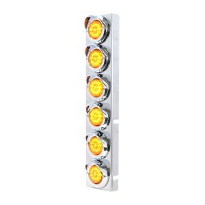 "19 ½"" Air Cleaner Light Kits for Peterbilt"