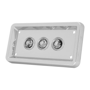 Courtesy Door LED Light for Kenworth