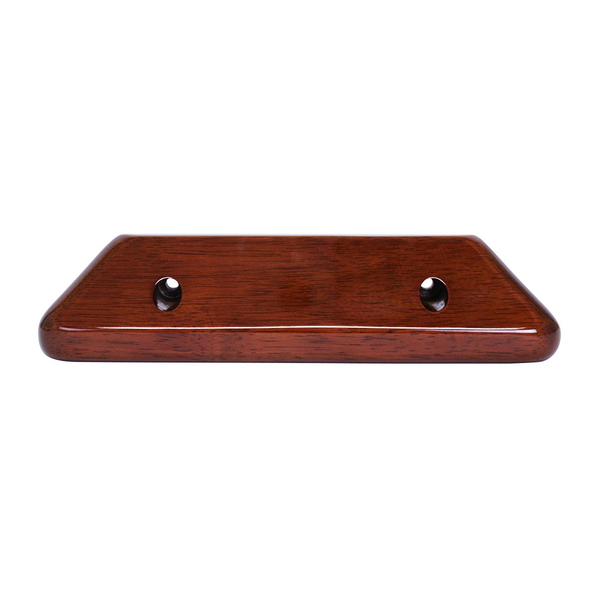 99606 KW Wood Door Arm Rest