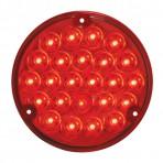 4″ Pearl LED Load Light