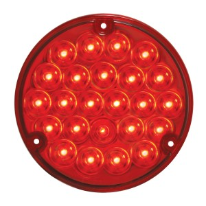 4″ Pearl LED Load Light