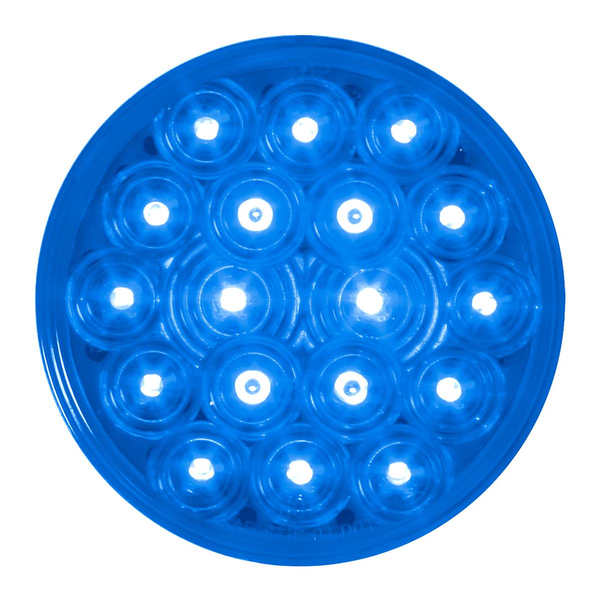 """76896 4"""" Fleet LED Light"""