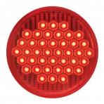 4″ High Count LED Light