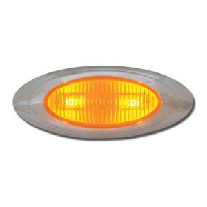 Plug In Y2K Marker Lights