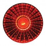 2-1/2″ Spyder Sealed Marker Light