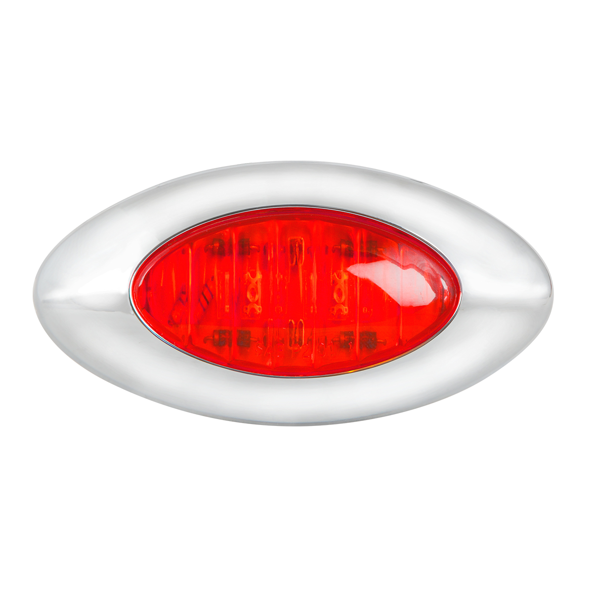 79255 Plug In Small Y2K LED Marker Light