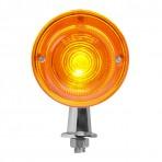 Tanker Pedestal Turn/Marker Lights