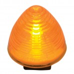 2″ & 2-1/2″ Beehive Sealed Marker Light